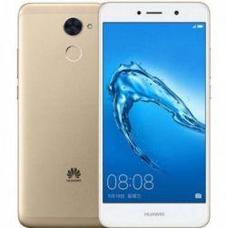 Déverrouiller par code votre mobile Huawei Y5 lite (2018)