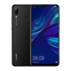 Déverrouiller par code votre mobile Huawei P smart 2019