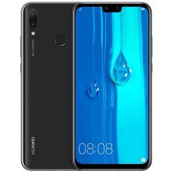 Déverrouiller par code votre mobile Huawei Enjoy 9