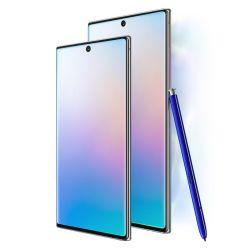 Déverrouiller par code votre mobile Samsung Galaxy Note 10+