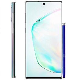 Déverrouiller par code votre mobile Samsung Galaxy Note 10