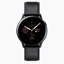 Déverrouiller par code votre mobile Samsung Galaxy Watch Active2