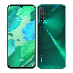 Code de déblocage Huawei | deblocage24 fr