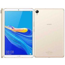 Déverrouiller par code votre mobile Huawei MediaPad M6 10.8
