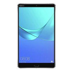 Déverrouiller par code votre mobile Huawei MediaPad M6 8.4