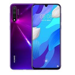 Codes de déverrouillage, débloquer Huawei nova 5