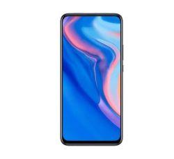 Déverrouiller par code votre mobile Huawei Y9 Prime (2019)