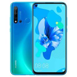 Déverrouiller par code votre mobile Huawei P20 lite (2019)