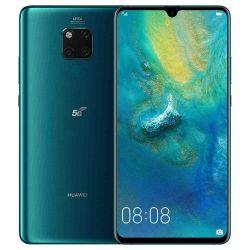 Déverrouiller par code votre mobile Huawei Mate 20 X (5G)