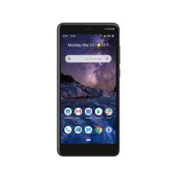 Déverrouiller par code votre mobile Nokia 3.1 C