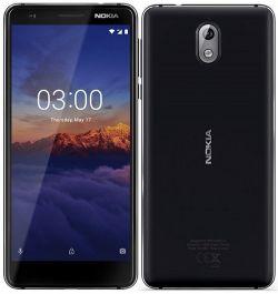 Déverrouiller par code votre mobile Nokia 3.1 A