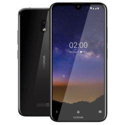 Déverrouiller par code votre mobile Nokia 2.2