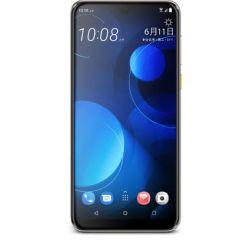 Déverrouiller par code votre mobile HTC Desire 19+