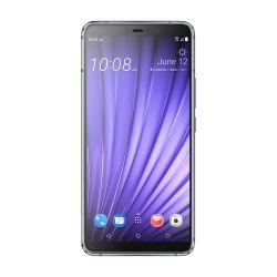 Déverrouiller par code votre mobile HTC U19e