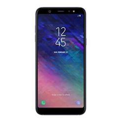 Déverrouiller par code votre mobile Samsung Galaxy M10