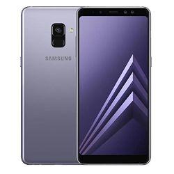 Déverrouiller par code votre mobile Samsung Galaxy A8s