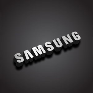 Samsung Galaxy S20 is selling very poorly