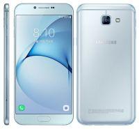 Codes de déverrouillage, débloquer Samsung Galaxy A8 (2016)