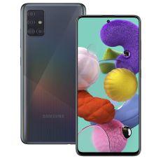 Déverrouiller par code votre mobile Samsung Galaxy A42 5G