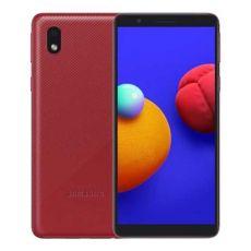 Déverrouiller par code votre mobile Samsung Galaxy A01 Core