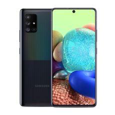 Déverrouiller par code votre mobile Samsung Galaxy A71 5G UW