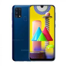 Déverrouiller par code votre mobile Samsung Galaxy M31s