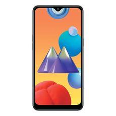 Déverrouiller par code votre mobile Samsung Galaxy M01s