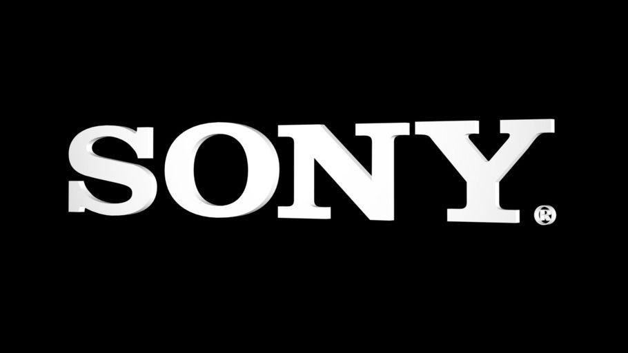 Sony Xperia 10 III, some info leaked