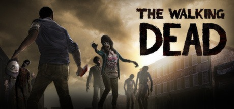 Telltale's The Walking Dead is once more available on Steam and Nintendo Switch
