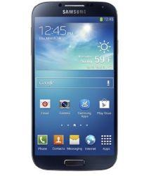 Déverrouiller par code votre mobile Samsung SGH-i337