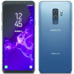 Déverrouiller par code votre mobile Samsung Galaxy SM-G965f