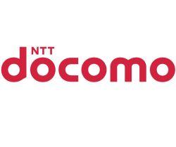 Déblocage permanent des iPhone bloqué sur le réseau NTT Docomo Japon