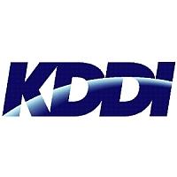 Déblocage permanent des iPhone bloqué sur le réseau KDDI Japon