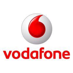 Déblocage permanent des iPhone Xs, Xs Max bloqué sur le réseau Vodafone Grande-Bretagne