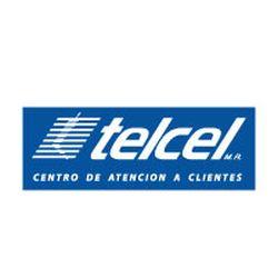 Déverrouiller par code Sony de Telcel Mexique