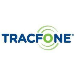 Déblocage permanent des iPhone bloqué sur le réseau Tracfone USA