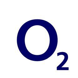 Déblocage permanent des iPhone Xs, Xs Max, Xr bloqué sur le réseau O2 Grande-Bretagne