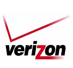 Déblocage permanent des iPhone bloqué sur le réseau Verizon USA