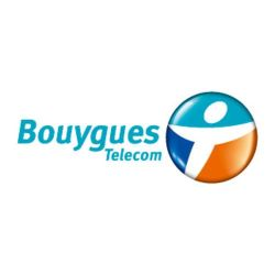 Desbloquear Huawei por el código IMEI de la red Bouygues au France
