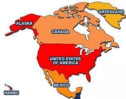 Desbloquear Samsung por el código IMEI de la red Amérique du Nord