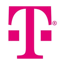 Desbloquear Huawei por el código IMEI de la red T-Mobile au Autriche