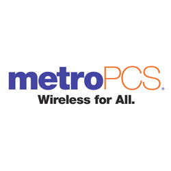 Déverrouiller officiel de MetroPcs USA (Mobile Device Unlock app)