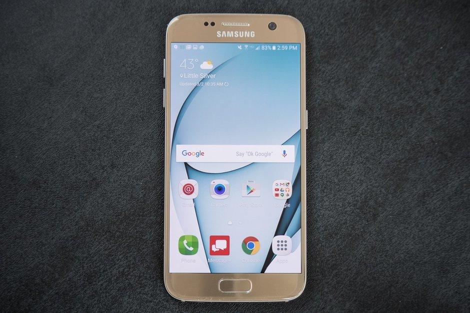 Samsung Galaxy S10 Lite, flat Infinity-O display and more