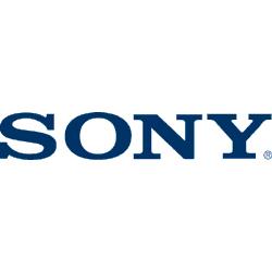 Déverrouiller par code pour tous les modèles Sony Canada