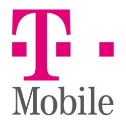 Déblocage permanent des iPhone bloqué sur le réseau T-mobile Hongrie