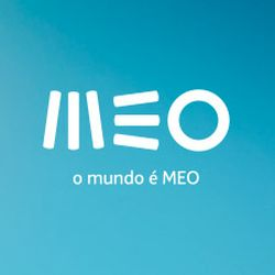 Desbloquear Huawei por el código IMEI de la red Meo TMN Portugal