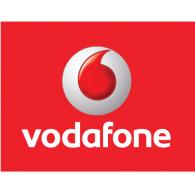 Déblocage des Microsoft LUMIA Vodafone Grande-Bretagne
