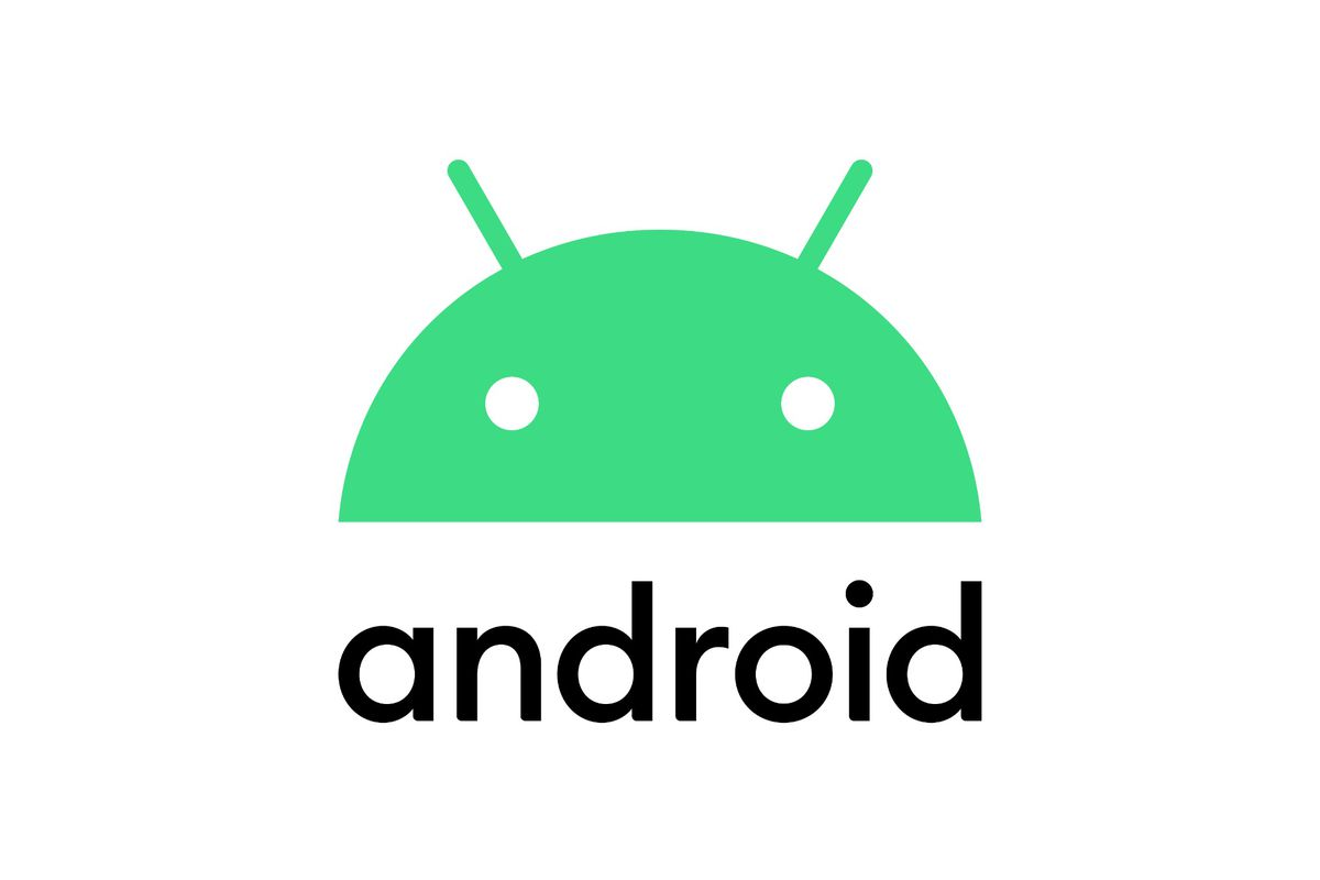 Android changes not only its naming policy but also its logo