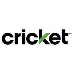 Déblocage des Microsoft LUMIA Cricket USA