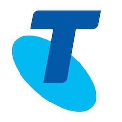 Déblocage des Microsoft LUMIA Telstra Australia